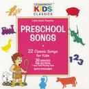 Preschool Songs thumbnail