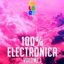 100% Electronica, Vol. 1 thumbnail