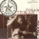 Texas Sugar / Strat Magik thumbnail