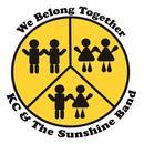 We Belong Together (Stonebridge Radio Mix) (Single) thumbnail