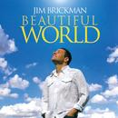 Beautiful World thumbnail