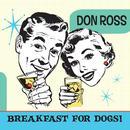 Breakfast For Dogs thumbnail
