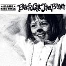 Black Cat John Brown thumbnail