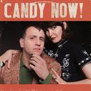 Candy Now thumbnail