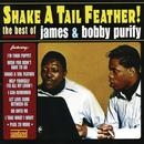 Shake A Tail Feather! thumbnail