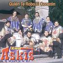Quién Te Robo El Corazón thumbnail