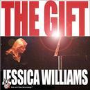 The Gift thumbnail