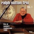 Ralph Sutton Trio Vol. 1 thumbnail