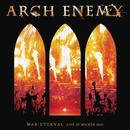 War Eternal (Live at Wacken 2016) thumbnail