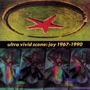 Joy 1967 - 1990 thumbnail