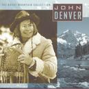 Rocky Mountain Collection thumbnail