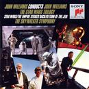 John Williams Conducts John Williams thumbnail