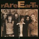Earth Tones: The Essential Rare Earth thumbnail
