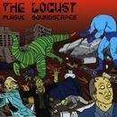 Plague Soundscapes thumbnail