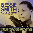 The Bessie Smith Collection 1923-33 thumbnail