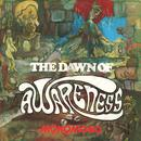 The Dawn Of Awareness thumbnail