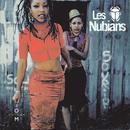 Princesses Nubiennes thumbnail
