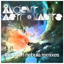 The Orion Nebula Remixes thumbnail