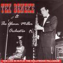 1946 Live In Hi-Fi At The Hollywood Palladium (Live) thumbnail