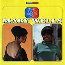 The Two Sides Of Mary Wells thumbnail