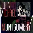 John Michael Montgomery thumbnail