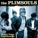 Beach Town Confidential: Live At The Golden Bear 1983 thumbnail