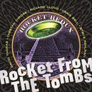 Rocket Redux thumbnail