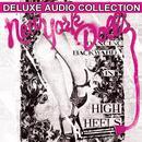 Dancing Backward In High Heels (Deluxe) thumbnail