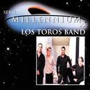 Serie Millennium thumbnail