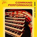 Command Performance (Digitally Remastered) thumbnail