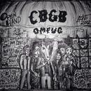 Live At CBGBs (2002) thumbnail