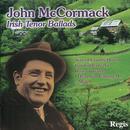 Ballads Of An Irish Tenor thumbnail