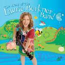 The Best Of Laurie Berkner Band thumbnail