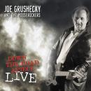 Down The Roadapiece-Live thumbnail