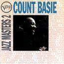 Verve Jazz Masters 2 thumbnail