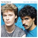 The Very Best Of Daryl Hall / John Oates thumbnail