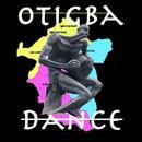 Otigba Dance thumbnail