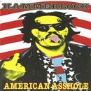 American A**hole thumbnail