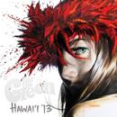 Hawai'i '13 thumbnail
