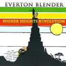Higher Heights Revolution thumbnail