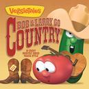 Bob & Larry Go Country thumbnail