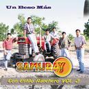 Con Estilo Ranchero Vol. 2 thumbnail