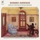 King Of The Delta Blues Singers (Volume 2) thumbnail