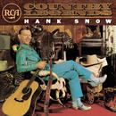 RCA Country Legends: Hank Snow thumbnail
