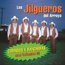 Corridos Y Rancheras Mas Caliente thumbnail