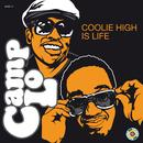 Coolie High Is Life thumbnail