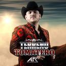 Terreno Tomatero (Single) thumbnail
