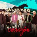 Mi Amigo El Corazon thumbnail
