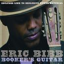 Booker's Guitar thumbnail