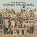 Shintsha Sithothobala thumbnail